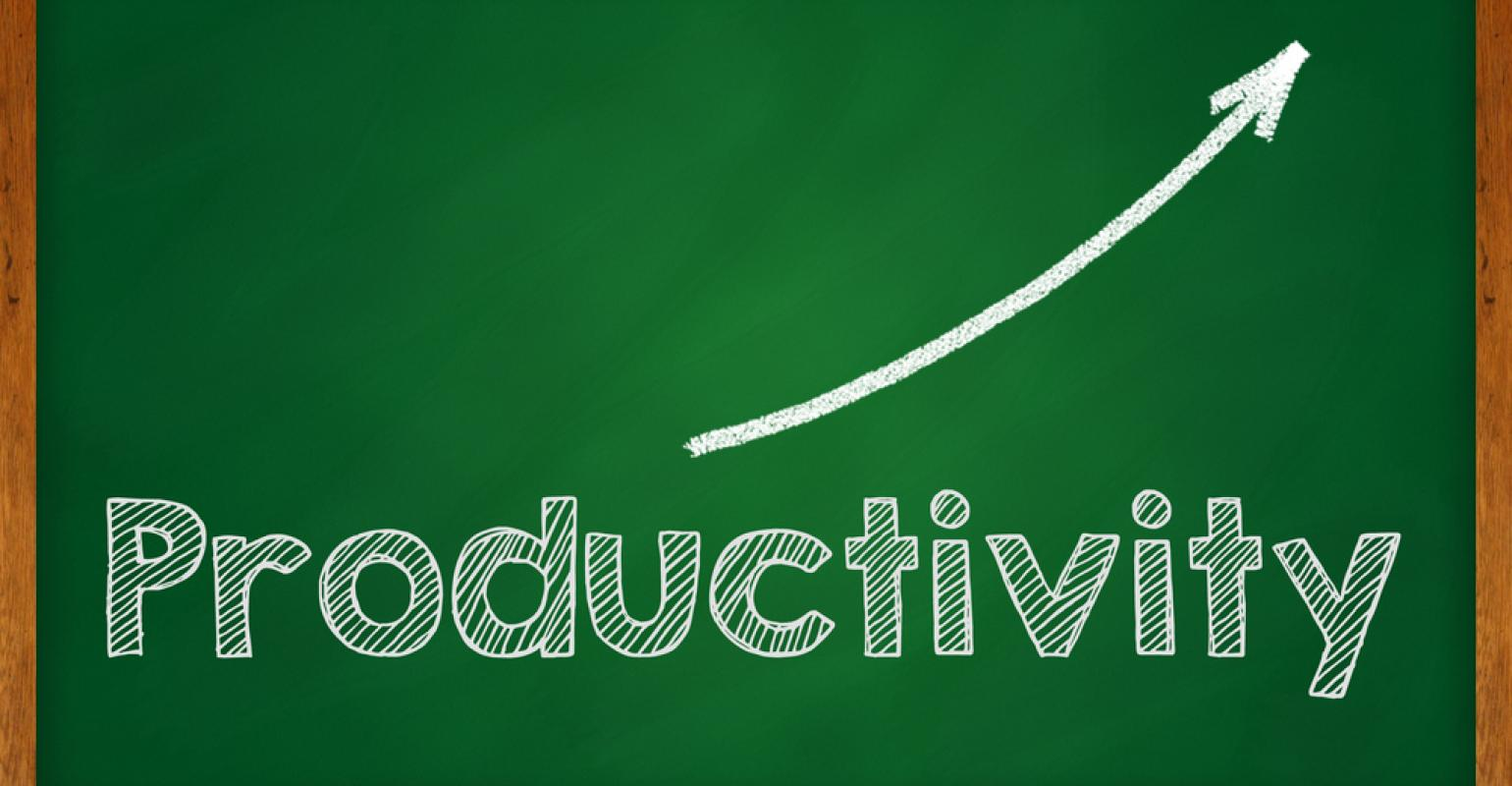 productivity and quality Impact of employee productivity analysis  it is mandatory to study the impact of employee productivity  employee productivity analysis on service quality.