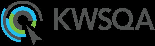 Software Testing in Kitchener Waterloo