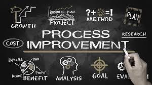 Quality Assurance Process Improvement – Part 1   NVP Software ...