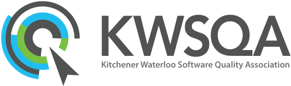 This image has an empty alt attribute; its file name is cropped-kwsqa_withicon_small.png